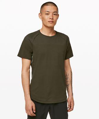 T-shirt Peak Potential
