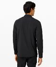 VERTICE LONG SLEEVE