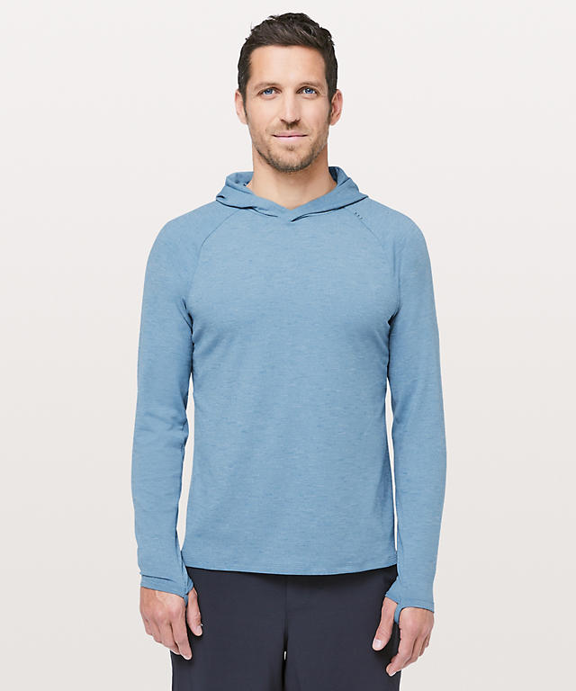 bf7c1132 Out Of Bounds Hoodie | Men's Hoodies | lululemon athletica