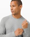 Engineered Warmth Long Sleeve