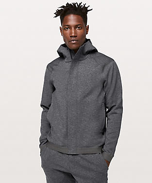 29431be7de42 View details of Diffract Full Zip Hoodie lululemon lab