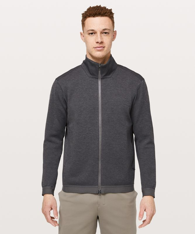 Flecte Track Jacket *lululemon lab