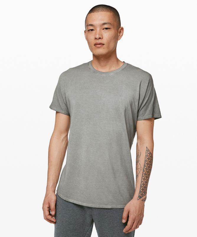 Flecte Short Sleeve