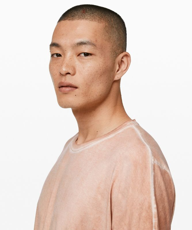 Flecte Short Sleeve *lululemon lab