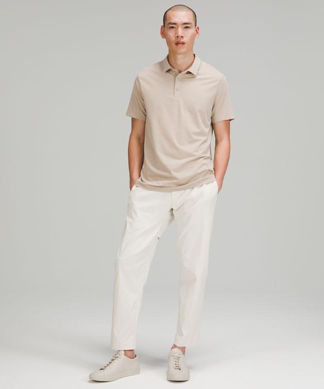 Polo Evolution