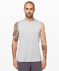 DrySense Mesh Sleeveless