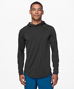 751948155 Men s Training Hoodies + Sweatshirts