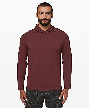 2023158701c7 View details of Stronger as One Hoodie lululemon X Barry's