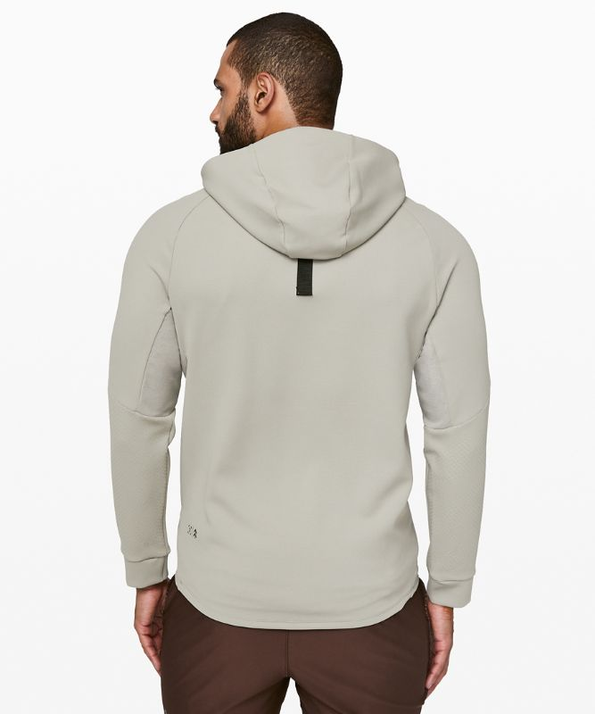 Stronger as One Hoodie