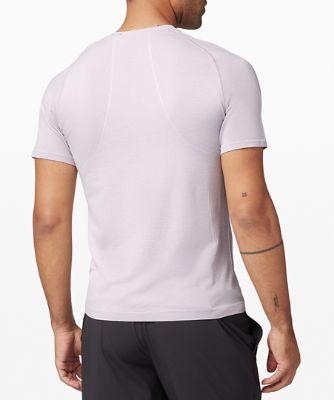 Metal Vent Tech Kurzarm-Shirt 2.0