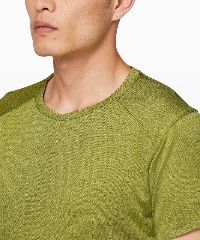 Refract T-Shirt