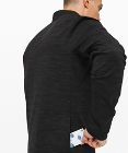City Sweat 1/2 Zip