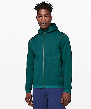 370d963c2c57 Men's Hoodies + Sweatshirts | lululemon athletica