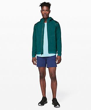 a3ea9813 Men's Hoodies + Sweatshirts | lululemon athletica