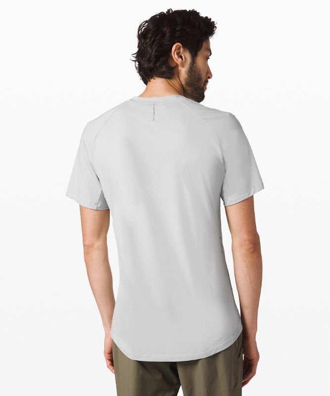 Escape and Explore T-Shirt