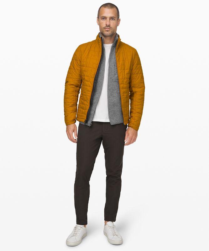 Tundra Trek Jacket