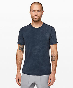 b367b934227 View details of 5 Year Basic Tee Cloudy Wash