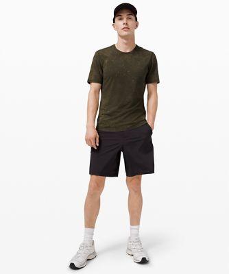 T-shirt 5Year Basic