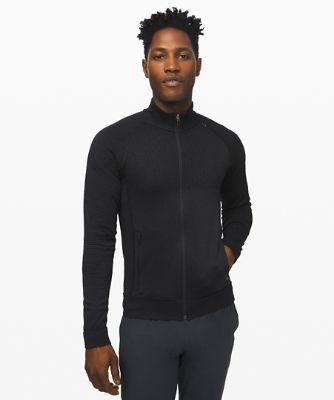 Engineered Warmth Jacket
