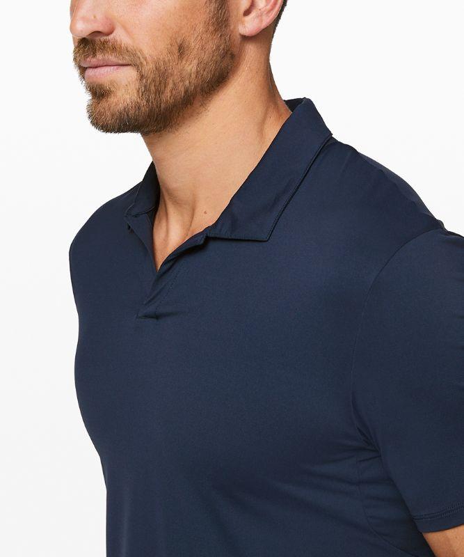 Capacity Polo