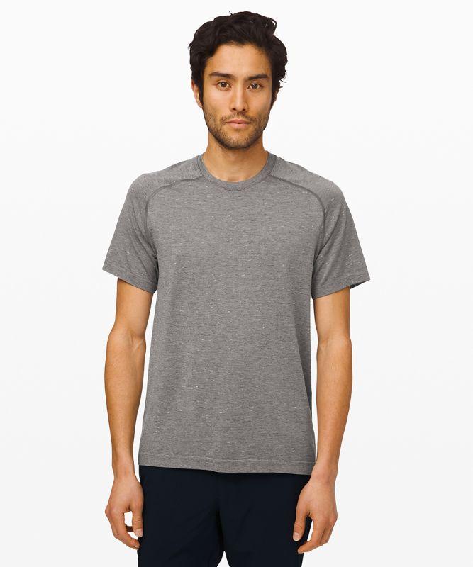T-shirt Metal Vent Tech 2.0