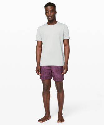 After the Wave Short Sleeve