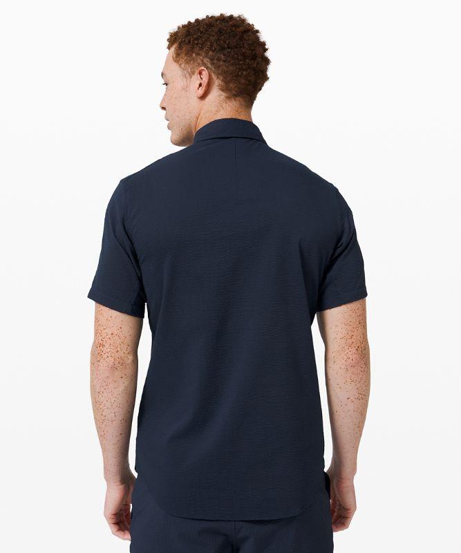 Street Lite T-Shirt