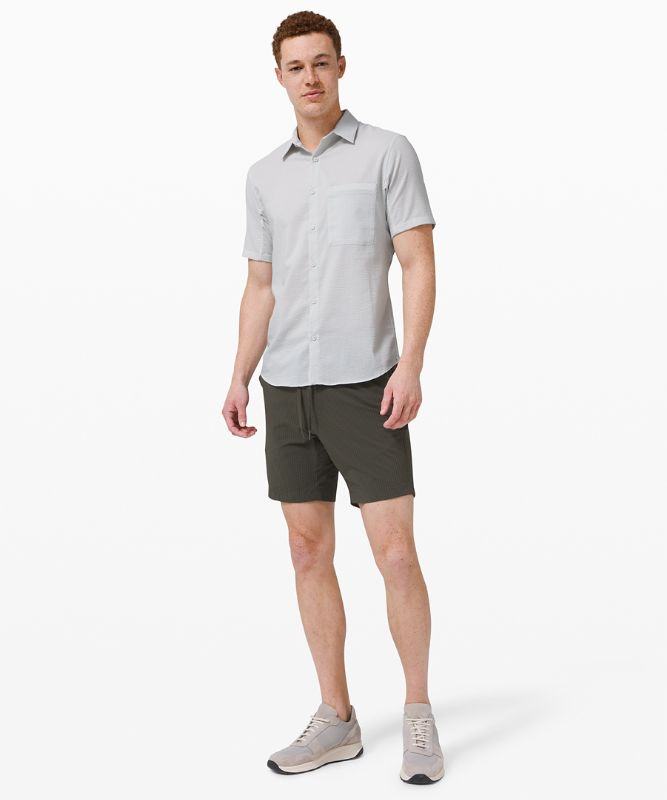 Street Lite SS Shirt