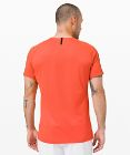 Pulse Motivation Short Sleeve