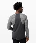 Fast and Free Long Sleeve