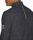 Surge Warm 1/2 Zip *RPH