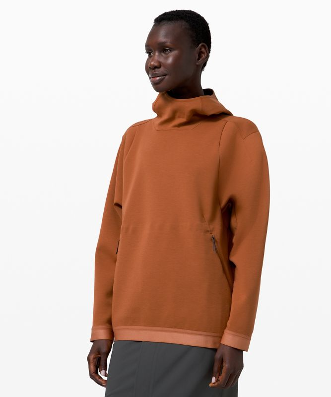 LAB Confluence Hoodie
