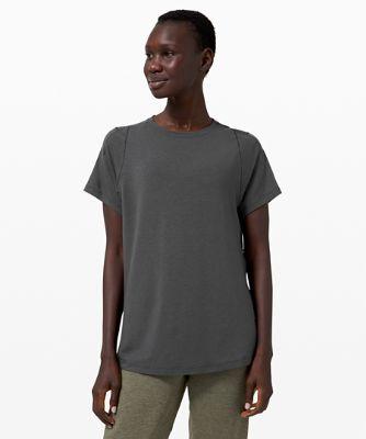 LAB Confluence T-Shirt