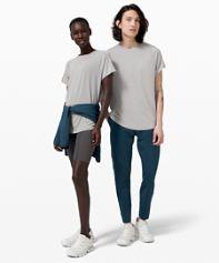 Confluence T-Shirt *lululemon lab