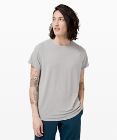 LAB Confluence Short Sleeve Tee