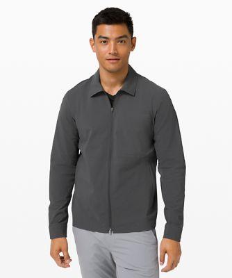 Street Lite Jacket