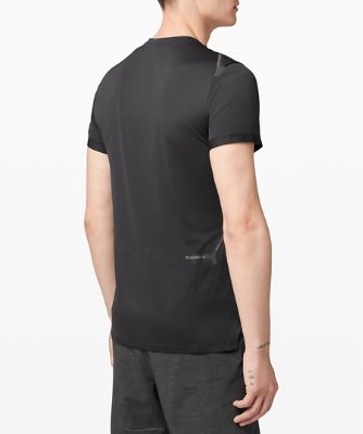 All Terrain Short Sleeve