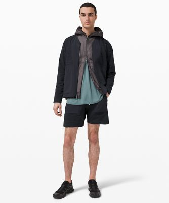 Varsa Jacket *lululemon lab