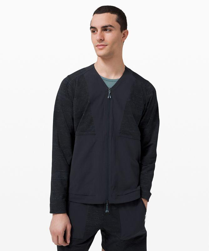 Varsa Jacket *lululemon lab