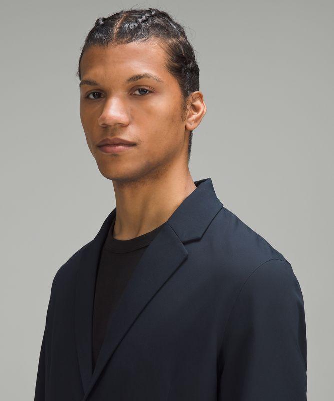 New Venture Blazer