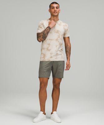 The Fundamental T-Shirt *Wash