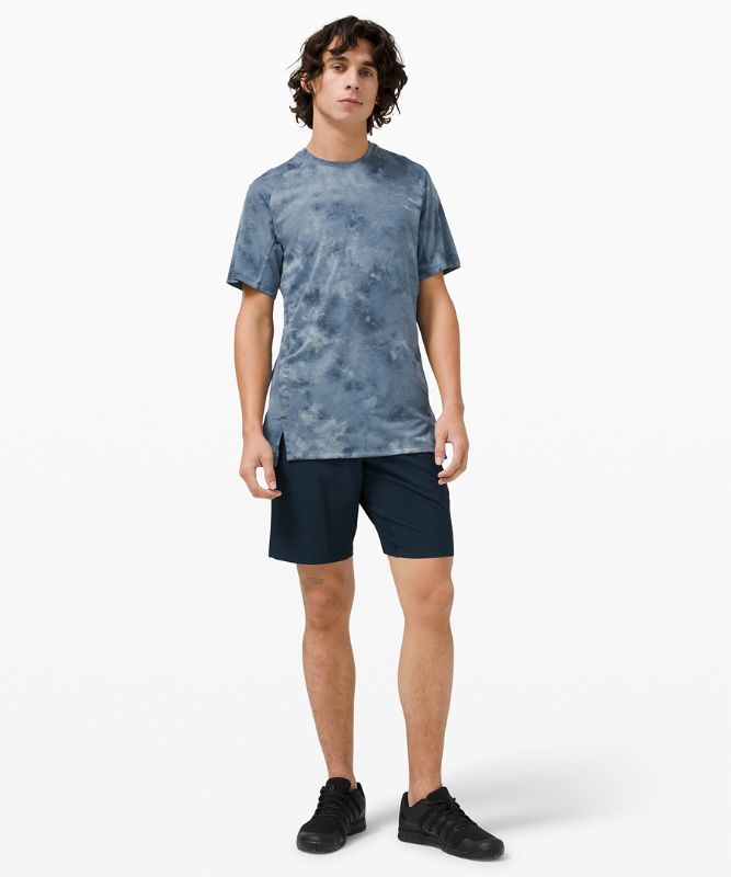 Always Agile T-Shirt