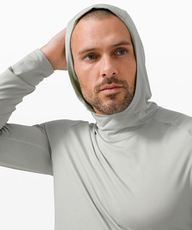 Fast and Free Hoodie
