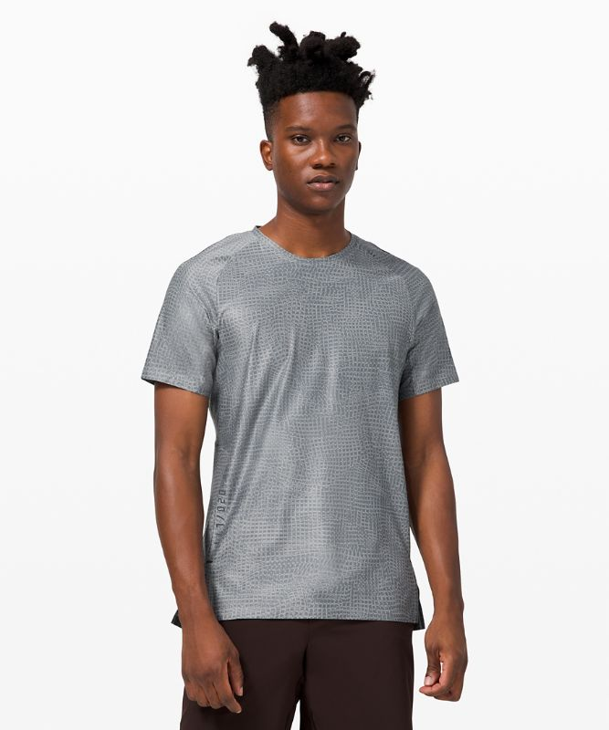 Licence to Train Short Sleeve