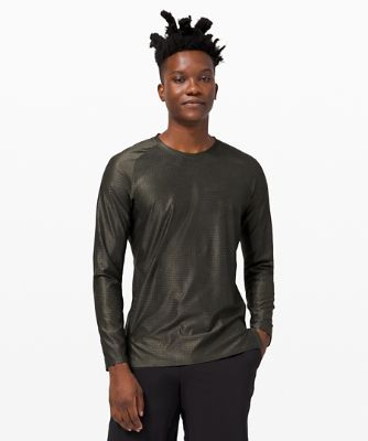 Licence to Train Long Sleeve