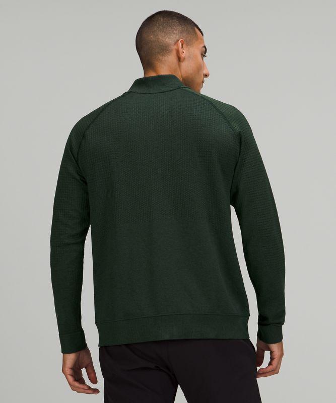 엔지니어드 웜스 재킷