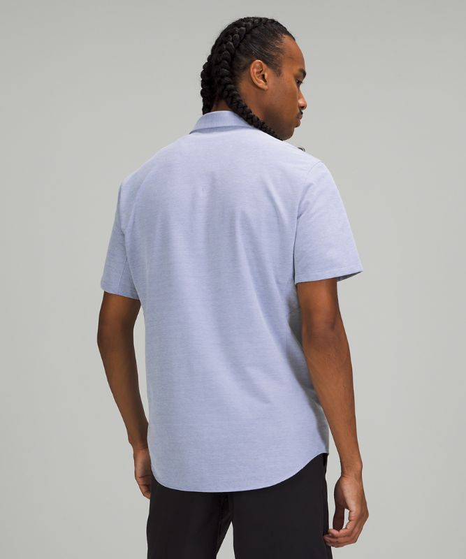 Commission T-Shirt