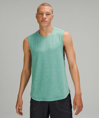T-shirt sans manches Drysense