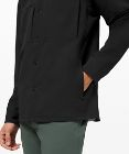 City Scope Overshirt