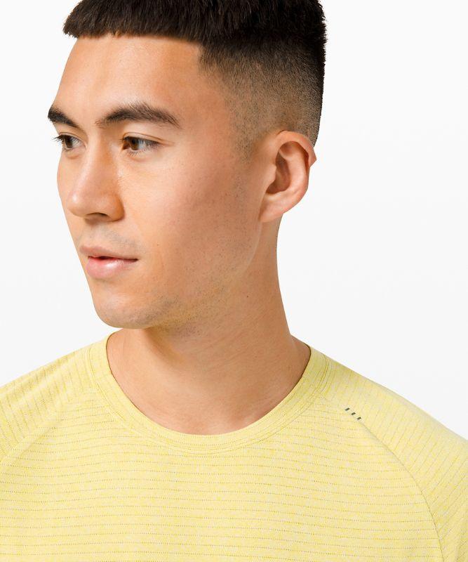 T-shirt DrySense